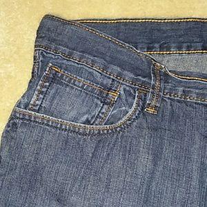Old Navy Pants - Old Navy Capri Pants Size 18R